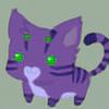 Lavander-Kitty's avatar