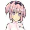 LavanderGirl's avatar