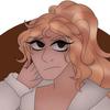 lavandernights's avatar
