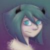 Lavandula11235's avatar