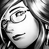 Lavanssi's avatar