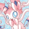 lavanvanda's avatar