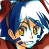 LavaringX's avatar