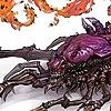 Lavarinth's avatar