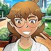 lavarreart's avatar