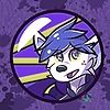 Lavastan's avatar