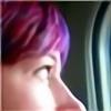 LavastormSW's avatar
