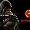 LavaVain9's avatar
