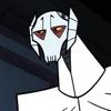 LavBoris's avatar