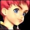 LaveilKurtis's avatar