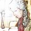 lavel28's avatar