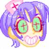 laveliax's avatar