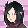 LavelleAdopts's avatar