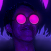 Lavellian's avatar