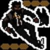 lavellyn's avatar