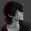 Laven96's avatar
