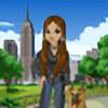 lavendar03girl's avatar