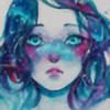 Lavendarfloof's avatar