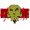 Lavendark's avatar