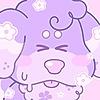 lavendarmilk's avatar