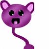 lavendarskylight's avatar