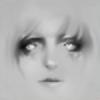 lavendel-ashes's avatar