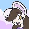 Lavender-Daydream's avatar