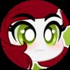 Lavender-Doodles's avatar