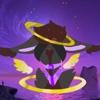 Lavender-Louie's avatar
