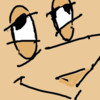 Lavender-Soul's avatar
