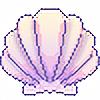 lavender-sunshine's avatar