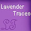 Lavender-Traces's avatar