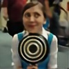 lavender-whimsy's avatar