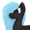 Lavender1furrytail1's avatar