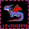 lavender42's avatar