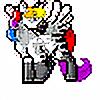 lavender8335's avatar