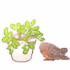 lavenderandsage's avatar