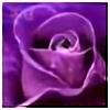Lavenderbeauty37's avatar