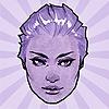 LavenderBlade's avatar