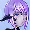 LavenderBleau's avatar