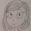 LavenderCookieStar's avatar