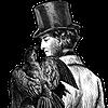 LavenderCorpses's avatar