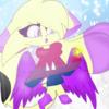 LavenderCrystal's avatar