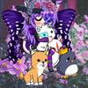 LavenderDarkness's avatar