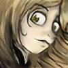 lavenderdomain's avatar
