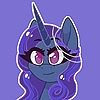 LavenderDreamYT's avatar