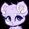 LavenderGalaxy03's avatar