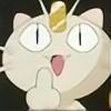 LavenderGhostie's avatar
