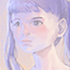 lavendergraveyard's avatar