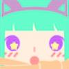 LavenderHope06's avatar